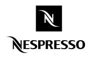 Nespresso client roselier menuiserie calvados
