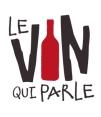 le vin qui parle client roselier menuiserie agencement