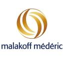 malakoff médéric client roselier menuiserie agencement