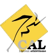 sponsor, roselier, agencement, menuiserie, CAL, Athlétisme, Lisieux, calvados, normandie