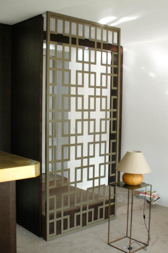 agencements sur mesure roselier agencement lisieux. Black Bedroom Furniture Sets. Home Design Ideas