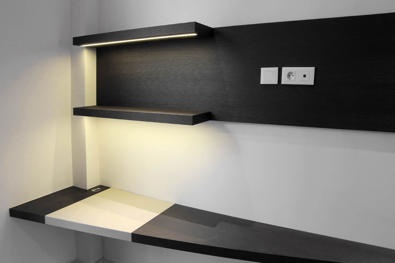 sous main bureau design pz31 jornalagora. Black Bedroom Furniture Sets. Home Design Ideas