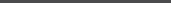 trait gris