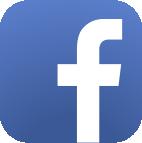Facebook, Roselier Agencement, ameublement magasins