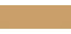 Equipe Roselier Agencement menuiserie Lisieux Calvados Meubles mobilier Normandie